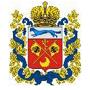 Портал муниципальных образований Оренбургской области